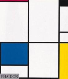 Image for Mondrian