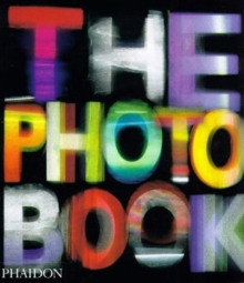 Image for The photography book
