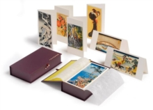 Image for Hokusai Greeting Cards