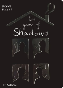 Image for The game of shadows