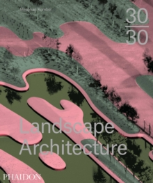 Image for 30:30 landscape architecture