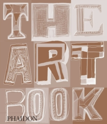 Art Book, New Edition, midi format