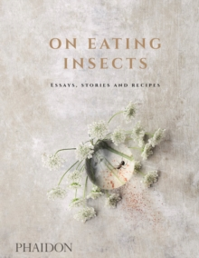 Image for On eating insects