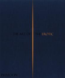 Art of the Erotic