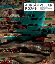 Image for Adriâan Villar Rojas