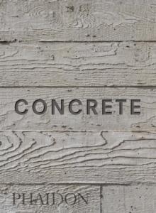 Image for Concrete