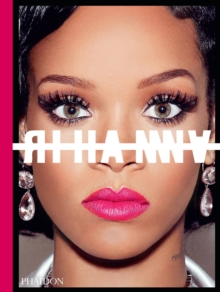 Image for Rihanna