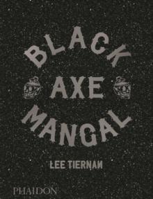 Black Axe Mangal