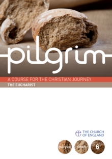 Image for Pilgrim : Book 6 (Grow Stage)