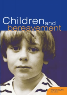 Image for Children and bereavement