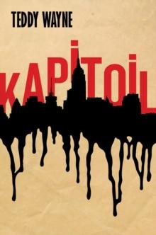 Image for Kapitoil