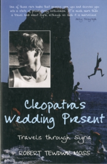 Image for Cleopatra's Wedding Present