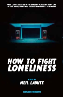 Image for How to fight loneliness