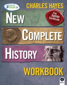 Image for New Complete History Workbook