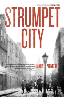 Image for Strumpet City.