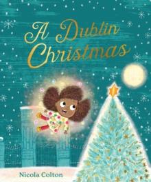 Image for A Dublin Christmas