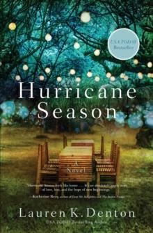 Image for Hurricane season