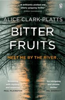 Image for Bitter fruits