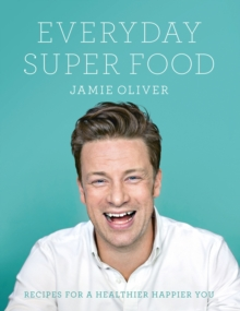 Image for Everyday super food
