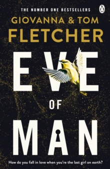 Image for Eve of Man