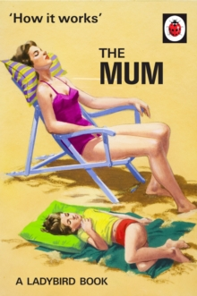 Image for The mum