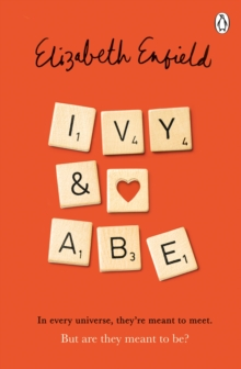 Image for Ivy and Abe
