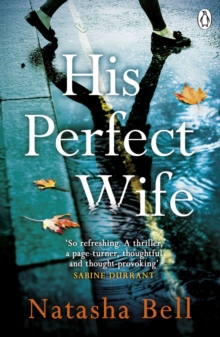 Image for His perfect wife