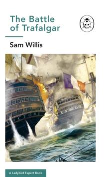 Image for Battle of Trafalgar