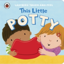 Image for This little potty