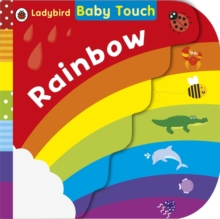 Image for Rainbow.