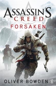 Image for Forsaken