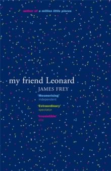 Image for My friend Leonard