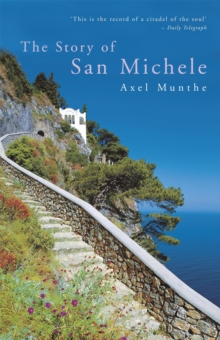 Image for The story of San Michele