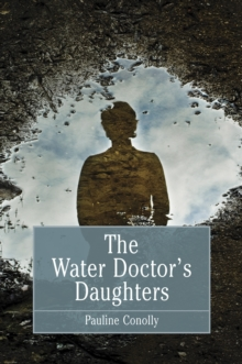 Image for The water doctor's daughters