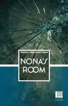 Image for Nona's room