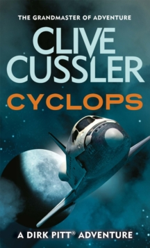 Image for Cyclops