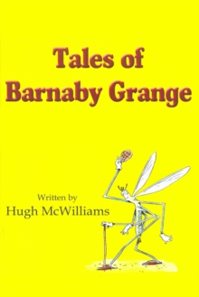 Image for Tales of Barnaby Grange