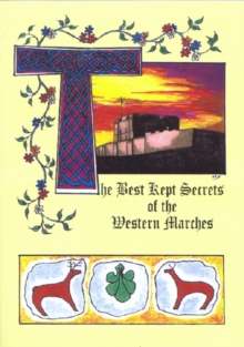Image for The best kept secrets of the western marches