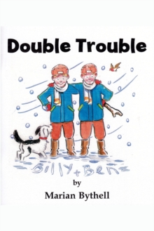 Image for Double trouble