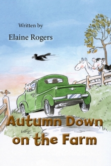 Image for Autumn down on the farm