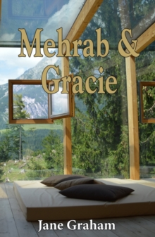 Image for Mehrab and Gracie