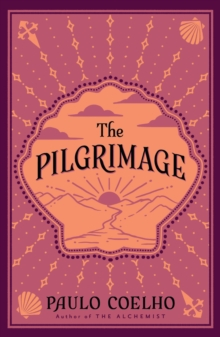 Image for The pilgrimage