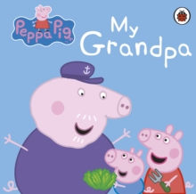 Image for My Grandpa