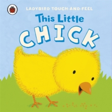 Image for This little chick