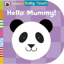 Image for Hello Mummy!