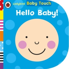 Image for Hello baby!
