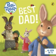 Image for Best Dad!