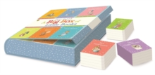 Image for Peter Rabbit  : big box of little books