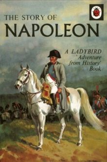 Image for The story of Napoleon