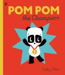 Image for Pom Pom the champion